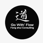 go with flow