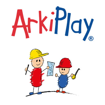Arkiplay
