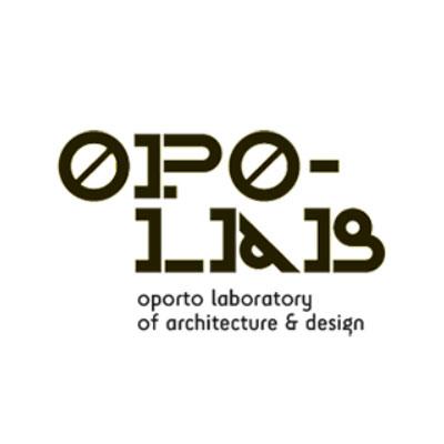 Opo-Lab