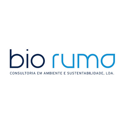 BioRumo