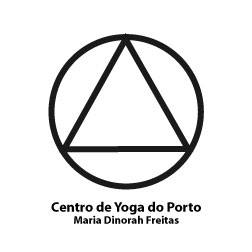 Centro de Yoga do Porto