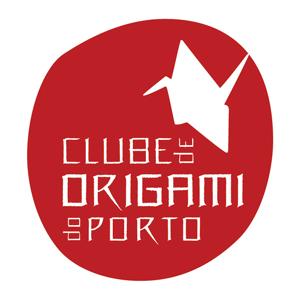 Clube de Origami do Porto