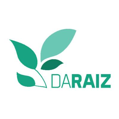 daRaiz