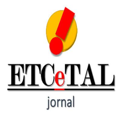 Etc eTal