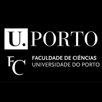 Faculdade de Ciências da UP