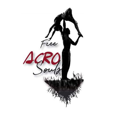 Free Acro Souls