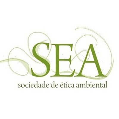 Sociedade de Ética Ambiente