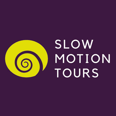 Slow Motion Tours