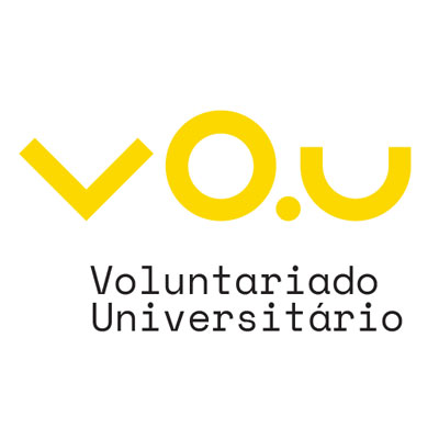 Voluntariado Universitário
