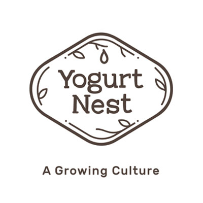 Yogurt Nest
