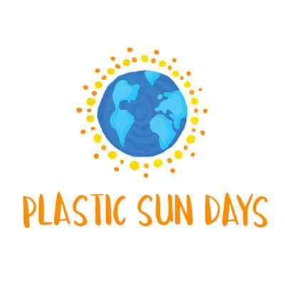 Plastic Sun Days
