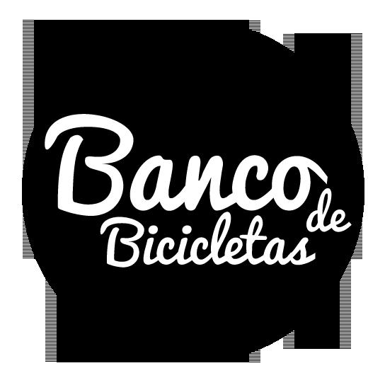 Banco Bicicletas